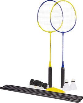 Speed 100 Badminton-Set