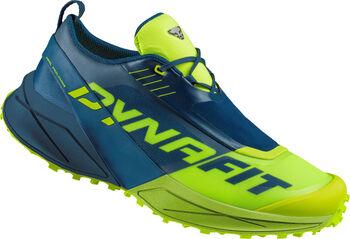 DYNAFIT Ultra 100 Traillaufschuhe Herren blau