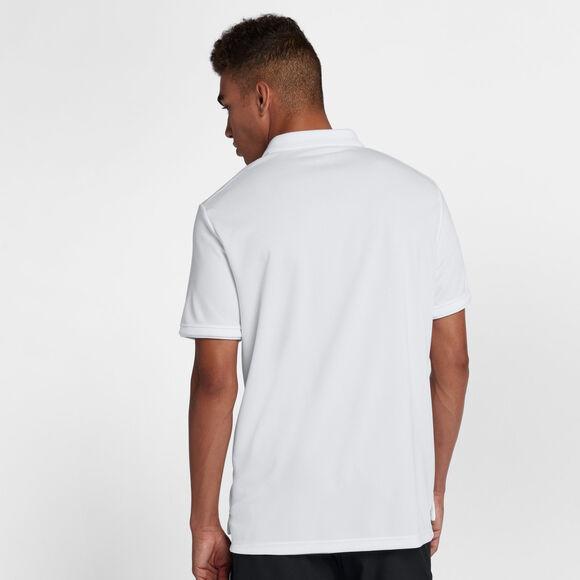 Court Dri-Fit T-Shirt