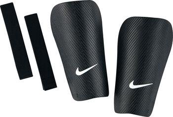 Nike J CE Schienbeinschoner Herren schwarz