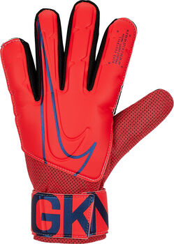 Nike GK Match-FA19 Torwarthandschuhe schwarz