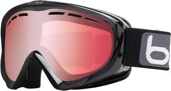 Y6 OTG Skibrille