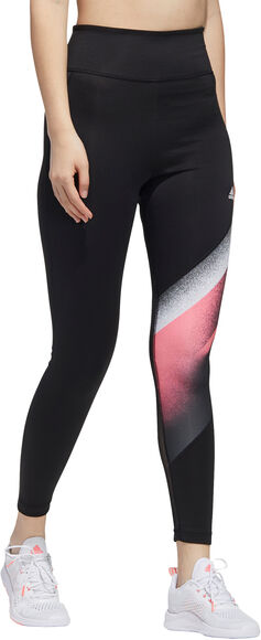 UC FB TIG Tights