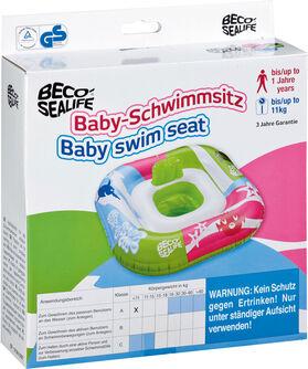 Sealife Schwimmsitz