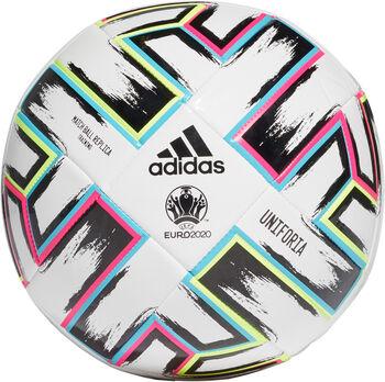 adidas Uniforia Fußball weiß