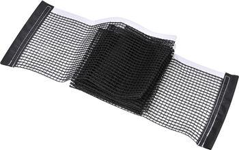 TECNOPRO Ersatznetz zu Netzgarnitur schwarz