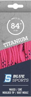 Titanium Pro Schuhbänder