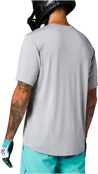 Jersey Ranger T-Shirt