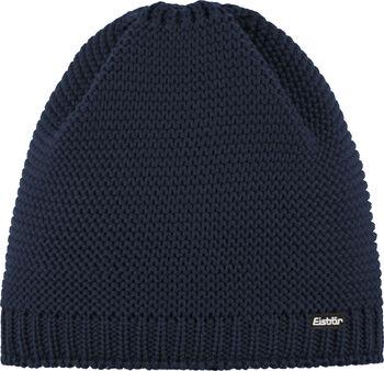 Eisbär Corson Mütze Herren blau