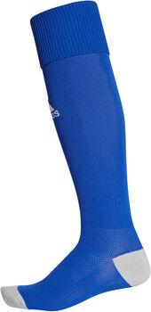 ADIDAS Milano 16 Sock Fußballstutzen blau