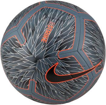 Nike Strike Fußball blau