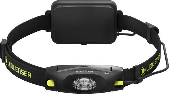 Neo 4 Stirnlampe
