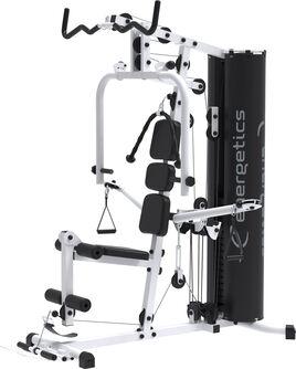 1000 PRO Multi Gym
