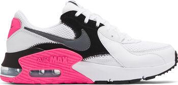 Nike Air Max Excee Freizeitschuhe Damen weiß