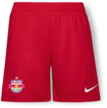 Red Bull Salzburg Trikothose rot