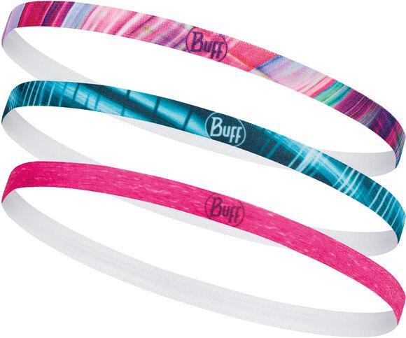 Haarband 3er Pack