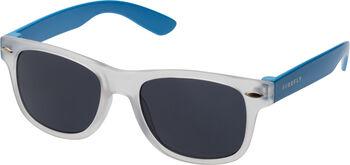 FIREFLY Chris Small Sonnenbrille weiß