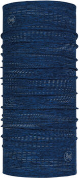 Buff Dryflx Multifuntionstuch blau