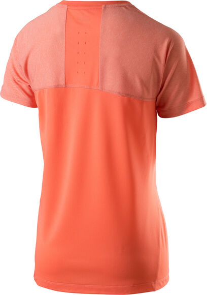 X-Light Ponca T-Shirt