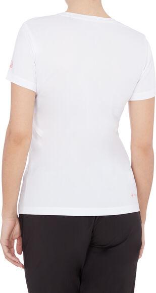 Rakka T-Shirt