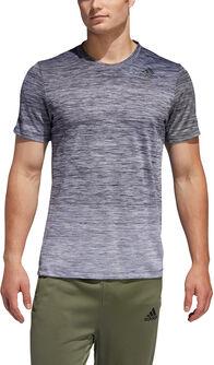 Tech Gradient T-Shirt