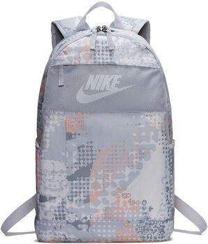 Nike Elemental 2.0 Freizeitrucksack grau