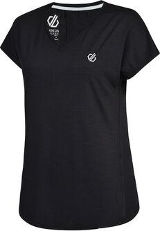 Vigilant T-Shirt