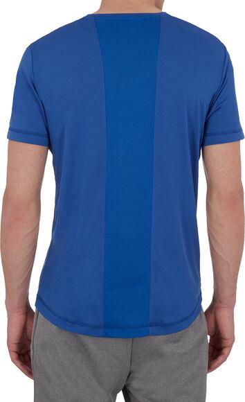 Malou T-Shirt