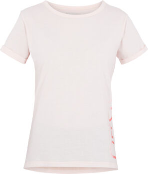 ENERGETICS Java 2 T-Shirt Damen pink