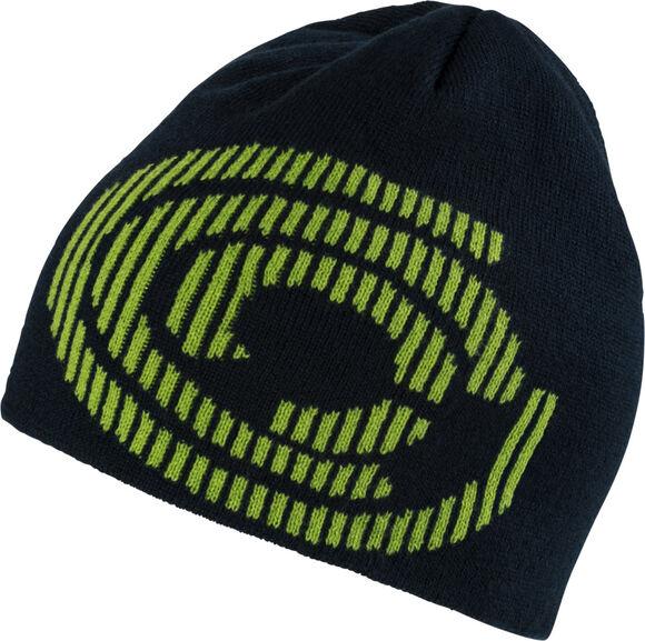 Maimery Mütze