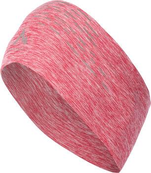 McKINLEY Gabriele Stirnband pink