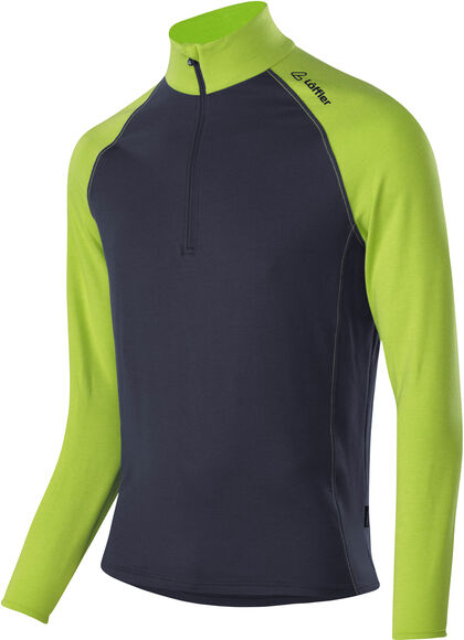 Tim Transtex® Langlaufshirt