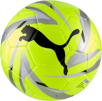 Puma  KA Big CatFussball gelb