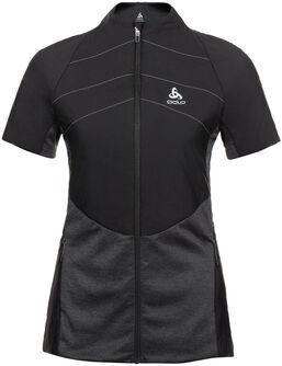 MILLENNIUM S-THERMIC T-Shirt