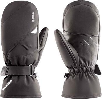 ZANIER Schladming.GTX Handschuhe schwarz