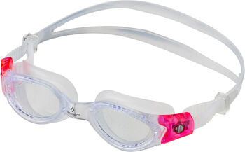 TECNOPRO Pacific Pro Schwimmbrille pink