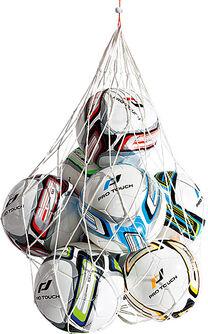 Pro Touch Balltragenetz