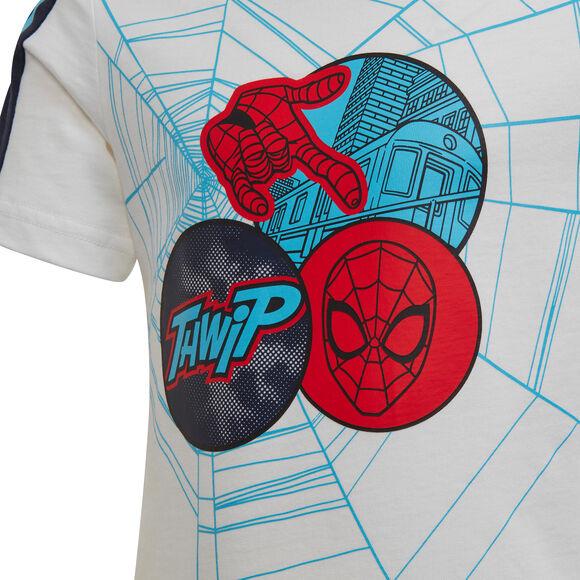 Spider-Man Sommer-Set