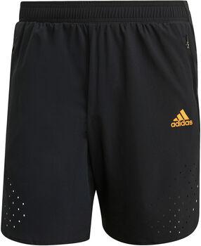 adidas Ultra Shorts Herren schwarz