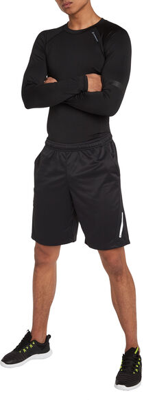 ENERGETICS Moro Hr.Short,