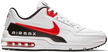 Nike Air Max LTD 3 Herren weiß