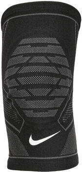 Nike Pro Kniebandage schwarz