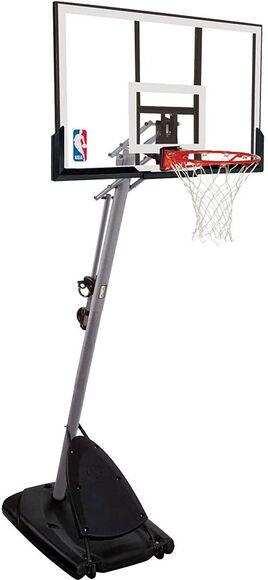 Pro Glide Basketballanlage