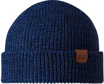 STÖHRFAKTOR VET Erw. Mütze blau