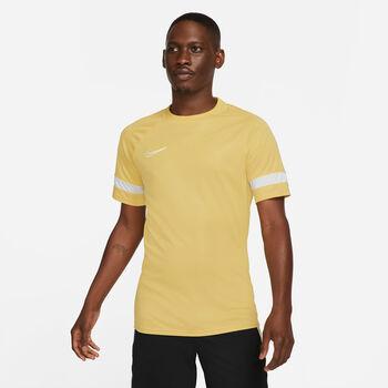 Nike Dri-FIT Academy T-Shirt Herren orange