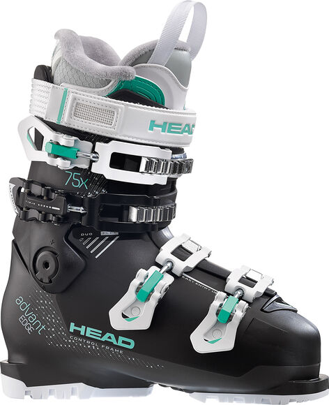 Advant Edge 75X Skischuhe