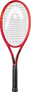 Head Graphene 360+ Prestige Tennisschläger rot