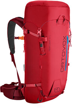 ORTOVOX Peak Light 30 S Hochalpinrucksack pink