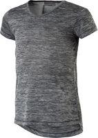Workout Gaminel Shirt