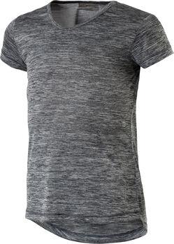 ENERGETICS Workout Gaminel Shirt Mädchen grau
